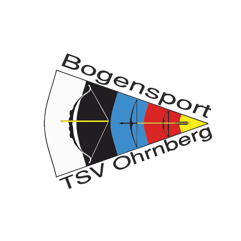 Bogensport Ohrnberg